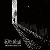 DRUDKH: THEY OFTEN SEE DREAMS ABOUT THE SPRING-LTD. WHITE 2LP