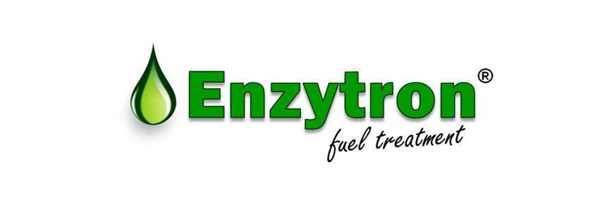 Enzytron