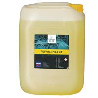 Royal Insect 20L
