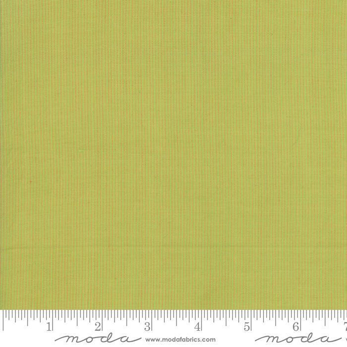 Moda: Grainline Wovens pistachio