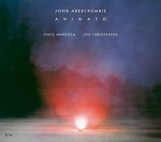 ABERCROMBIE JOHN: ANIMATO (FG)