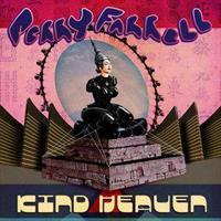FARRELL PERRY: KIND HEAVEN LP