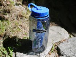 Nalgene Vattenflaska 1 liter