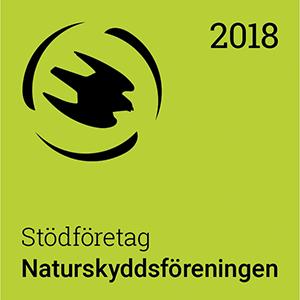Naturskyddföreningen