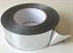 Poly-fix Metalliserad PP-tejp 50 mm x 110 m