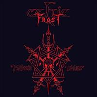 CELTIC FROST: MORBID TALES-REMASTERED