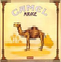 CAMEL: MIRAGE-REMASTERED