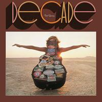 YOUNG NEIL: DECADE 2CD