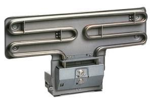 *Truma sähkölämmitin Ultraheat 230v/2000W S-sarjan lämmittimet (Ei k-Maaliin eli 12v sytytyksellä)