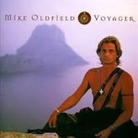 OLDFIELD MIKE: VOYAGER