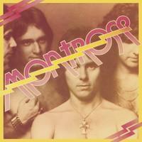 MONTROSE: MONTROSE 2LP