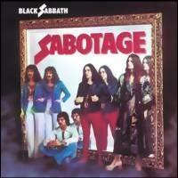 BLACK SABBATH: SABOTAGE - DIGI