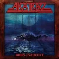 ALCATRAZZ: BORN INNOCENT