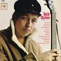 DYLAN BOB: BOB DYLAN