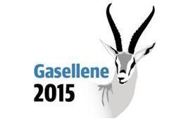Gaselle 2015