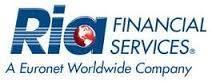 Ria Financial Services