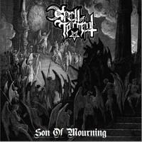 SPELL OF TORMENT: SON OF MOURNING