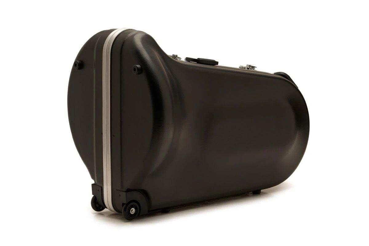 ABS kasse for Champion Eb tuba
