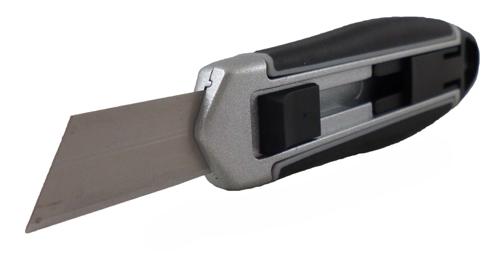 SKR 700-40 Auto-infällbart blad 40mm