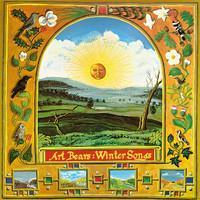 ART BEARS: WINTER SONGS LP