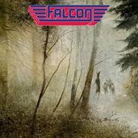 FALCON (EX-CIRCLE): FRONTIER