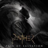 PAIN OF SALVATION: PANTHER 2LP+CD