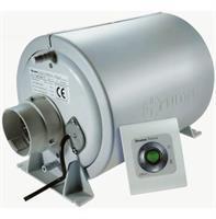 Vedenlämmitin Therme 5L 230V, 300W. Lämmivesivaraaja Trumatic