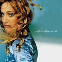 MADONNA: RAY OF LIGHT 2LP