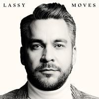 LASSY TIMO: MOVES 2LP