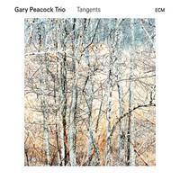 PEACOCK GARY TRIO: TANGENTS (FG)