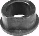 Muovi holkki pit20,5 halk. 44,6/38,3/32mm sisär. 25,5 Hihna Mtd, Cup Cadet, Wolf, Yardman