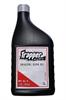Trapper peräöljy 1L, SAE 80W GL-4