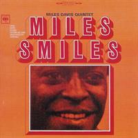 DAVIS MILES: MILES SMILES
