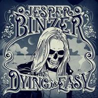 BINZER JESPER: DYING IS EASY