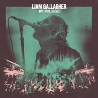 GALLAGHER LIAM: MTV UNPLUGGED