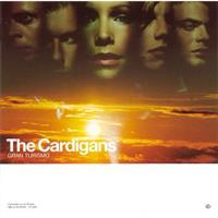 CARDIGANS: GRAN TURISMO LP