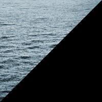 3TM: LAKE-WHITE VINYL