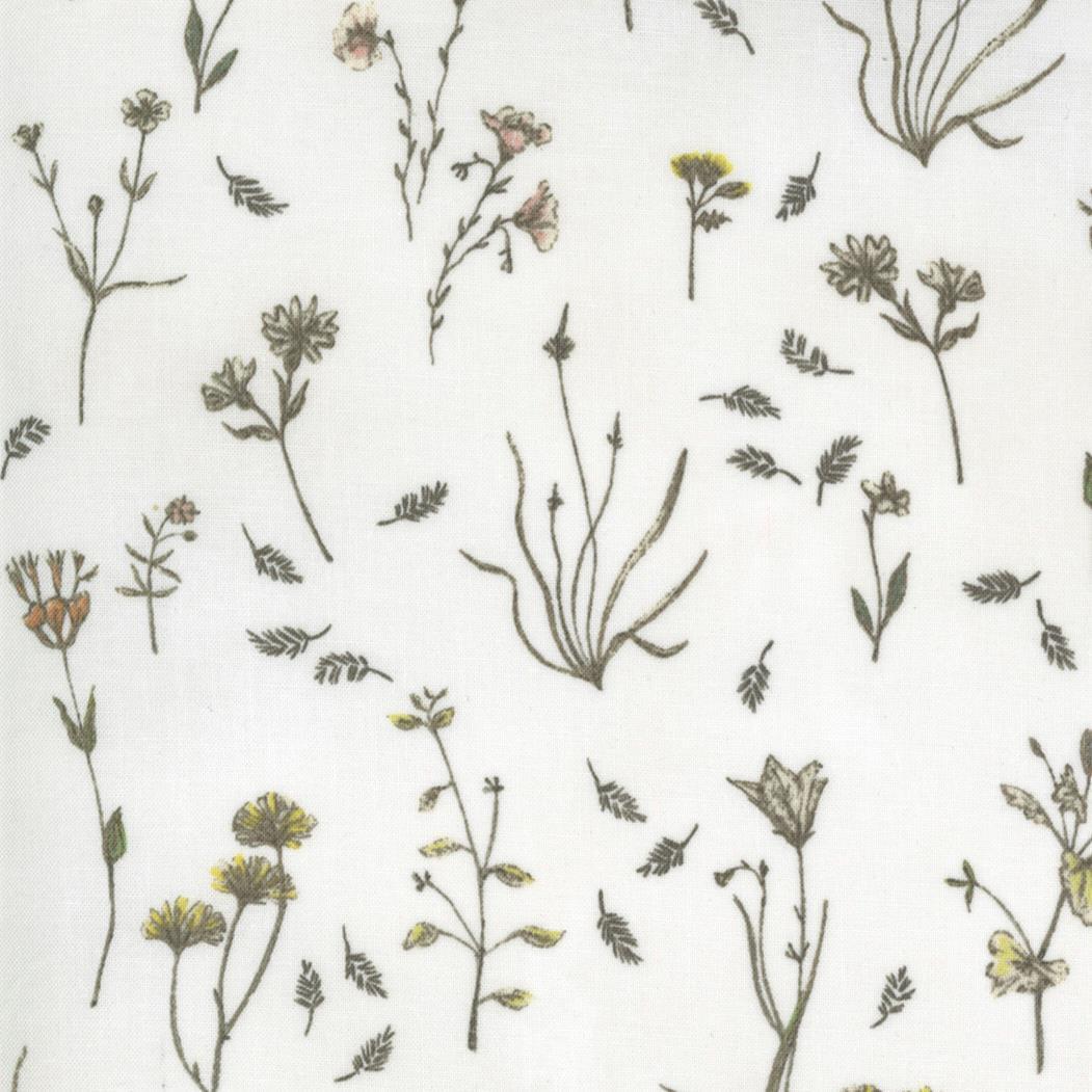 Moda: Botanicals 1611 11