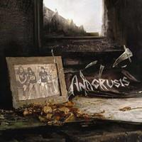 ANACRUSIS: HINDSIGHT-SUFFERING HOUR REVISITED 2LP