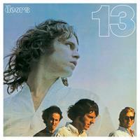 DOORS: 13 LP