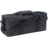 CED M2 Cronograph carry case
