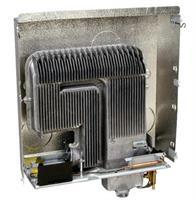 Kaasulämmitin Trumatic S3004 30Mbar autom.piezolla