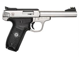 Pistol SMITH & WESSON SW22 VICTORY, 5 1/2