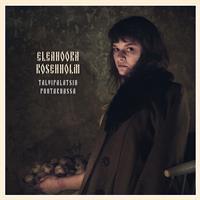 ELEANOORA ROSENHOLM: TALVIPALATSIN PUUTARHASSA LP