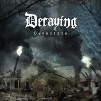 DECAYING: DEVASTATE