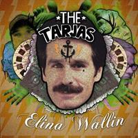 TARJAS/ELINA WALLIN: SPLIT 7