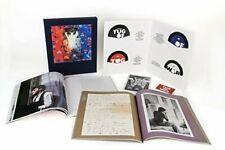 MCCARTNEY PAUL: TUG OF WAR-SUPER DELUXE EDITION 3CD+DVD