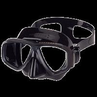 Maske Mundial