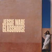 WARE JESSIE: GLASSHOUSE 2LP
