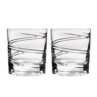 Shtox shot glass 001, 2 pk